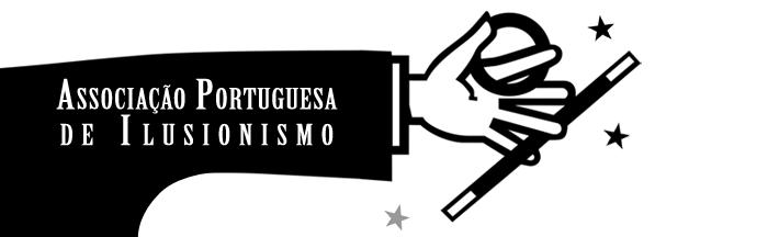 Associação Portuguesa de Ilusionismo